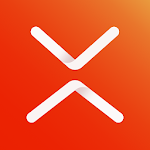 XMind: Mind Mapping 1.3.12
