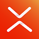 XMind: Mind Mapping apk