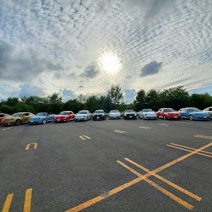 ザ・ビートル(カブリオレ) 16CBZK 2013のカスタム事例画像 かわむーさんの2019年09月28日22:45の投稿