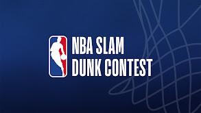 2016 NBA Contest thumbnail