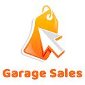 Garage Sales Canada icon