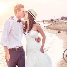 Wedding photographer Ralina Molycheva (molycheva). Photo of 29.06.2014