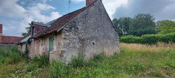 maison à Cellettes (41)