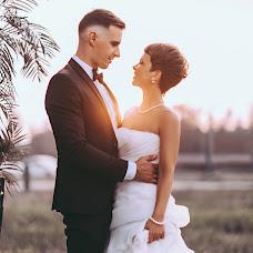 Wedding photographer Nina Lint (NinaLint). Photo of 31.08.2018
