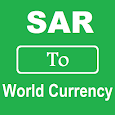 SAR to All Exchange Rates & Currency Converter