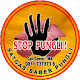 Saber Pungli Bengkulu for PC-Windows 7,8,10 and Mac