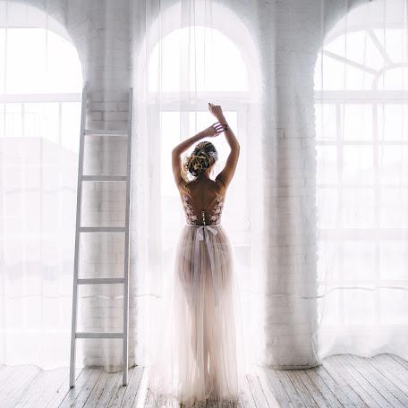 Wedding photographer Mariya Kekova (KEKOVAPHOTO). Photo of 18.02.2018