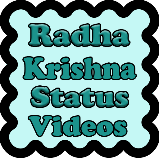 Radha Krishna Vani Status Videos - Apps on Google Play