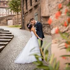 Wedding photographer Evgeniy Ermishin (flashstudio). Photo of 05.11.2017
