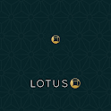 Lotusbook icon