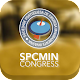 12th SPCMIN Congress Download on Windows