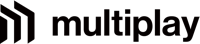 Multiplay logo