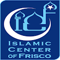 Frisco Masjid icon