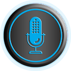 Voice Changer With Sound Effects icon