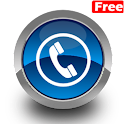 Auto Call Recorder 2017 icon