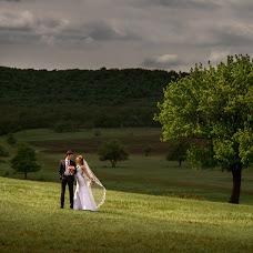 Wedding photographer Yuliya Loginova (YuLoginova). Photo of 23.08.2018