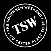 The Southern Weekend