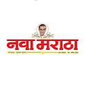 Nava Maratha icon