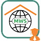 MWS Student App Download for PC Windows 10/8/7