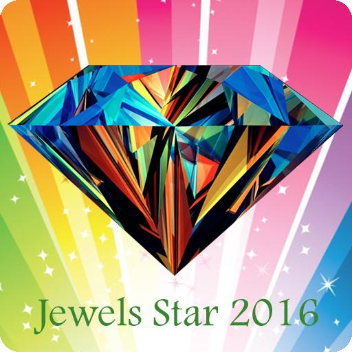 Jewels Star 2016