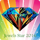 Jewels Star 2016