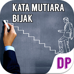 Kata Kata Mutiara Bijak 12 Apk Free Video Players Editors