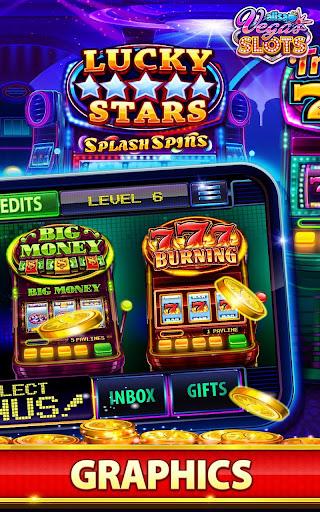 VEGAS Slots by Alisa u2013u00a0Free Fun Vegas Casino Games 1.28.2 screenshots 12