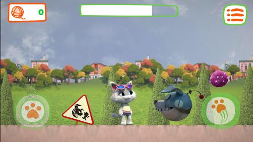 44 Katzen - Das Spiel Screenshots 7