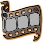 Peliculas Clasificadas icon