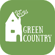 GreenCountry