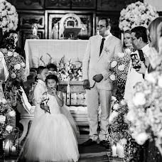 Fotógrafo de bodas Santiago Castro (santiagocastro). Foto del 17.07.2017