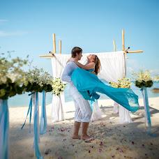 Wedding photographer Andrey Samokhvalov (SamosA). Photo of 11.02.2014