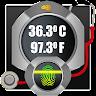 com.BodyTemperatureFever.thermometerDiaryjournal