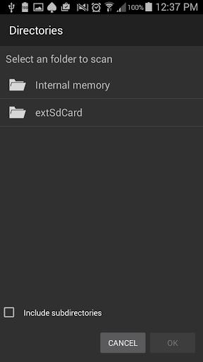 Project64 - N64 Emulator 2.3.2 screenshots 11