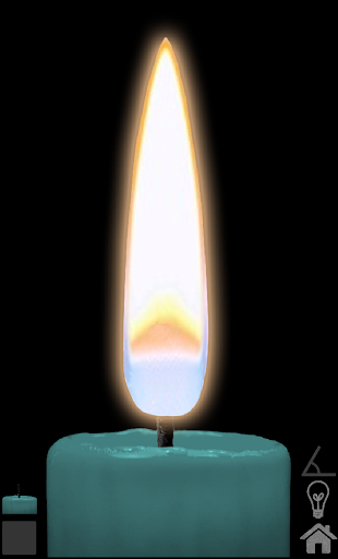 Candle  screenshots 3