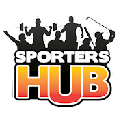 Sporters Hub