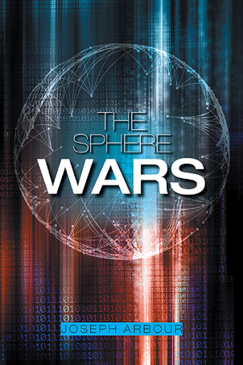 The Sphere Wars cover