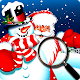 Christmas Hidden Objects (game)