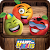 Happy Fruits Del Frutal