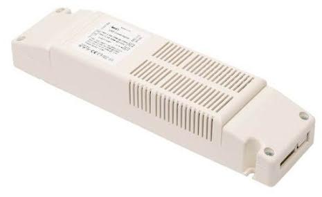 QLT MDR60 Dimtrafo 24VDC 60W