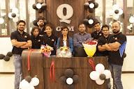 Q Gym Gwalior photo 2