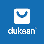 Dukaan - Create Your Online Dukan in 30 Seconds