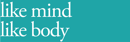 like mind like body podcast