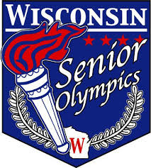 Wisconsin Senior Olympics