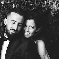 Свадебный фотограф Vera Fleisner (Soifer). Фотография от 20.01.2018