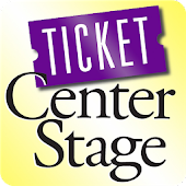 Ticket Center Stage