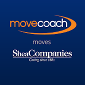 movecoach Moves Shea
