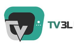 تحميل برنامج TV 3L PC لمشاهدة جميع قنوات العالم على الاندرويد مجانا