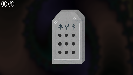 Code Triche Nora's Dream mod apk screenshots 3