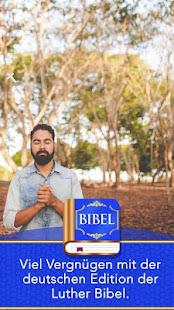 Download Bible - Read Offline, Audio, Free Part37 For PC Windows and Mac apk screenshot 3